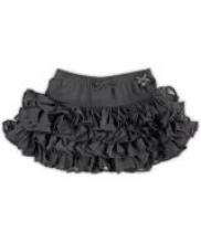 Afbeelding Le Chic petticoat