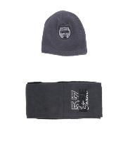 Afbeelding Lcee Muts en sjaal