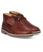 Afbeelding Clarks Originals Desert boot