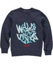 Afbeelding LE1309 Levi's Sweater