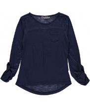 Afbeelding GE1812 Geisha Shirt