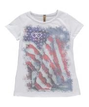 Afbeelding PLE1028 Please Shirt