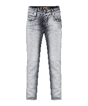 Afbeelding Jongens skinny fit jeans