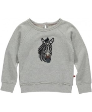 Afbeelding BEN2274 Bengh per principesse Sweater