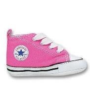 Afbeelding Converse baby sneakers
