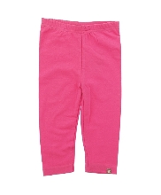 Afbeelding Pebble Stone Legging Hot Pink 4166371 Mini