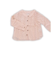 Afbeelding Brian and Nephew Blouse lange mouw