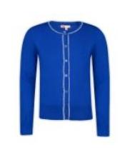 Afbeelding WE Fashion vest