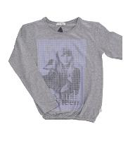 Afbeelding Gaudi Shirt lange mouw
