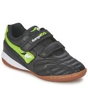 Afbeelding sneakers Kangaroos BACKYARD CADET