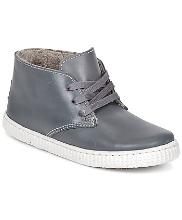 Afbeelding sneakers Victoria 6785