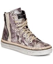 Afbeelding sneakers Hip FALNO
