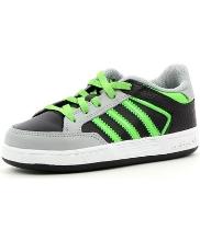 Afbeelding sneakers adidas Varial I