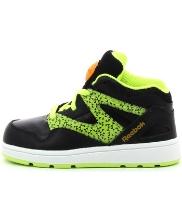 Afbeelding sneakers Reebok Versa Pump Omni Lite