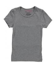 Afbeelding VI1670 Vingino Shirt