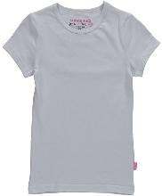 Afbeelding VI1668 Vingino Shirt