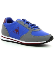 Afbeelding sneakers Le Coq Sportif Bolivar Syn Inf
