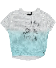 Afbeelding IK1063 IKKS Shirt