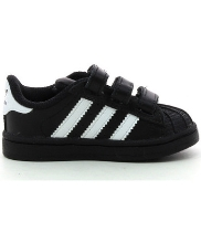 Afbeelding sneakers adidas Superstar Foundation CF I