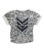 Afbeelding CKS Shirt korte mouw