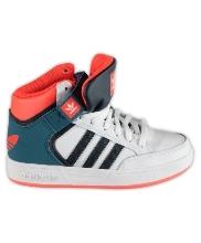 Afbeelding Sneakers hoog