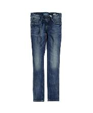Afbeelding La Selezione di Gino jeans GIRL