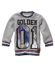 Afbeelding Vingino sweater