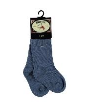 Afbeelding Bonnie Doon sokken (19t/m42)