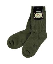 Afbeelding Bonnie Doon sokken (19t/m38)