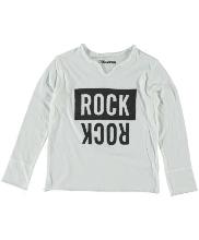 Afbeelding Zadig & Voltaire shirt