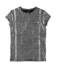 Afbeelding Petit 'glam' shirt