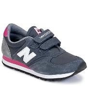 Afbeelding sneakers New Balance KE420