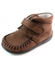 Afbeelding Bardossa schoenen online Kinve Bruin BAR29