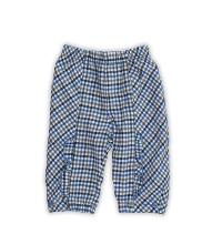 Afbeelding Gymp Baby Lange broek