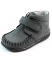 Afbeelding Bardossa schoenen online Kinve Grijs BAR38