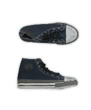 Afbeelding Retour Footwear Schoenen