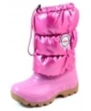 Afbeelding Olang snowboots online Mina Roze OLA04