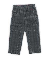 Afbeelding Carbone Lange broek