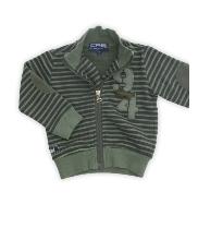 Afbeelding Carbone Mini Vest