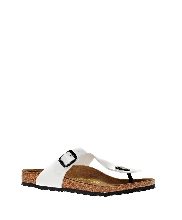 Afbeelding slippers
