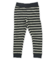 Afbeelding Salty Dog Girls Legging