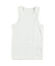 Afbeelding Claesen's hemd BOY (va. 92)