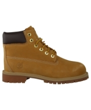 Afbeelding Camel Timberland Boots 6INCH PREMIUM WATERPRF BOOT