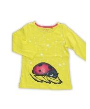 Afbeelding Esprit Shirt lange mouw