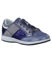 Afbeelding Blauwe Lelli Kelly Sneakers CALIFORNIA