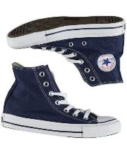 Afbeelding Converse All Star schoenen (va.35)