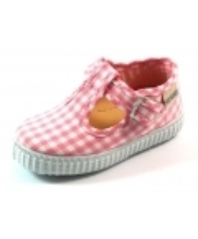 Afbeelding Fitz Kitz schoenen online 51000 Roze FIT04