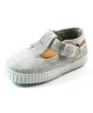 Afbeelding Fitz Kitz schoenen online 51000 Zilver FIT05