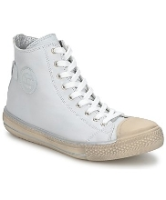 Afbeelding sneakers Hip LOUGO