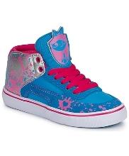 Afbeelding sneakers Etnies DISNEY KIDS RVM VULC
